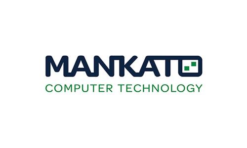 Mankato Computer Technology - Logo Design