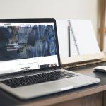 Mankato Computer Technology Website - Website Design & Development