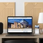 Vetter Stone Website Design & Development - Mankato