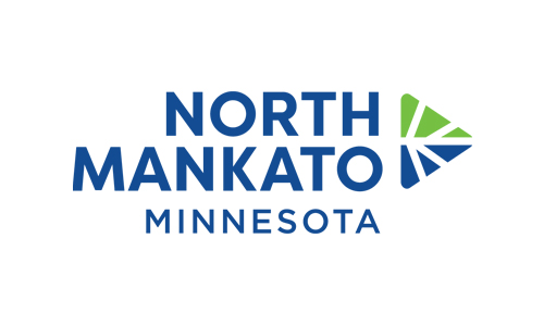 North Mankato Logo Design - Branding Mankato