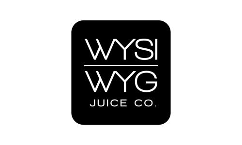 WYSIWYG Mankato - Logo Design